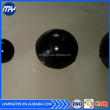 low price high chrome steel ball 55-65HRC