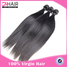 2016 new arrival best quality straight virgin hair combodian hair