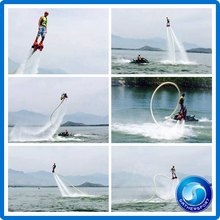 Gather Sport wholesale fashion designer water flying vehicle for sale