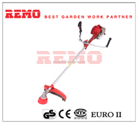 43cc gasoline brush cutter RM-BC430C for cutting grass