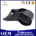 B25D-39-040B Wholesale Premium Quality Tema Rear Engine Mount MT, for MAZDA 323 BJ 1998-2004, for MAZDA PREMACY CP 1999-2005