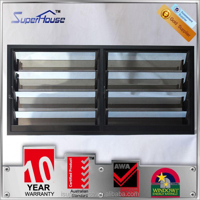 Aluminum Window Companies : Luxury residential aluminum window manufacturers