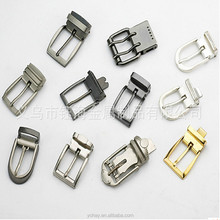 supply various types of belt buckles