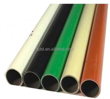 PE coated lean steel Pipe from China manufacturer