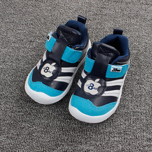 new style customized brand cheap children sport shoes