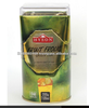 High Quality Natural Dried Flavored Green Tea