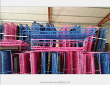wholesale decorative cages for parrots in 2014