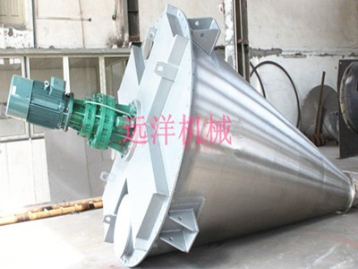Professional factory supply top quality stainless steel double z blade mixer
