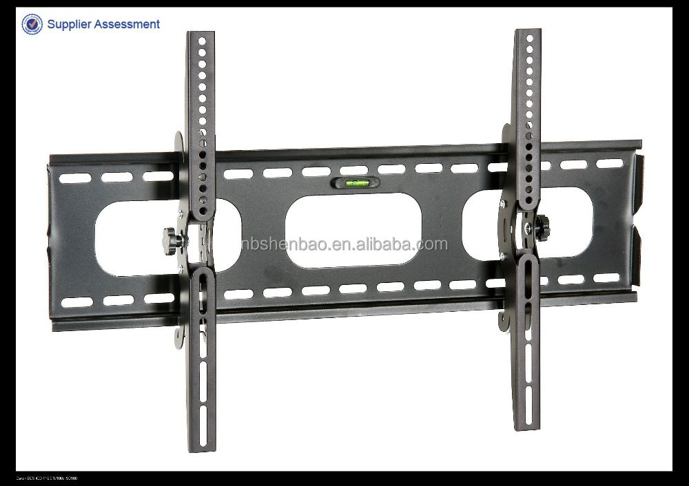 "42""-70"" TV Wall Mounting Bracket/LCD Wall Mount(SHB033L)"