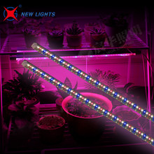 China Wholesale 4FT 18W LED T8 blue/red Plant Grow Light Tube Lamp