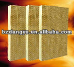 Factory Supply Rock Wool Products
