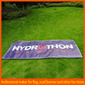 High quality cheap price Flex pvc vinyl banner roll
