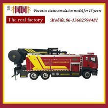 antique fire trucks used heavy duty trucks heavy duty trucks model for sale