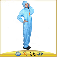 widely usage bulk name brand safety clothing
