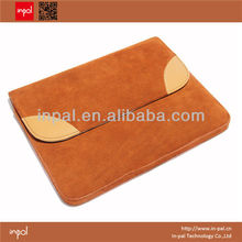 New products durable shockproof custom envelope sleeve for ipad made in china