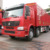 Sinotruck Howo A7 10 Wheel Capacity Cargo Truck for sale in Dubai