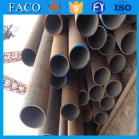 Tianjin steel pipe ! piping for clothing wonderful black stocking tube