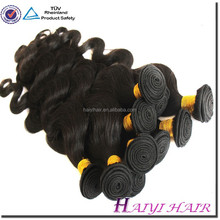 Factory Outlet Large Stock Human Virgin Human Hair Beyonce Weaving