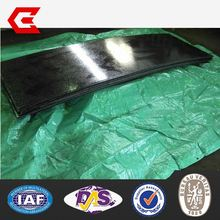 High end OEM quality reasonable price cold rolled steel sheet plate