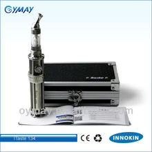 2013 best selling products innokin itaste134 kit