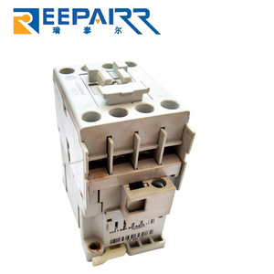 Factory Direct Supple Refrigerateed Spare Part Rebuild Relay Carrier 10-00431-06