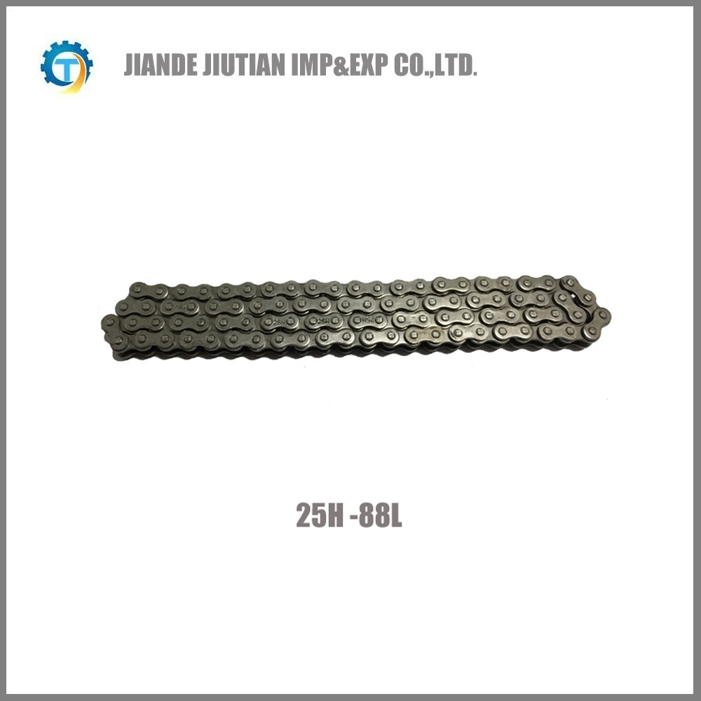 25H 88L Motorcycle Timing Chain ATV/Dirtbike Cam Chain With high quality