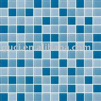 low price swimming pool mosaic tile 300x300