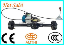 go kart motors for sale, atv motors for sale, 48v electric tricycle motor for go kart and atv ,AMTHI