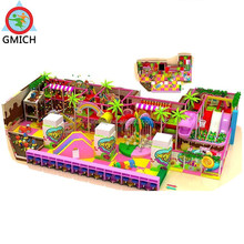 inside playground equipment for 3 year old,indoor playground plastic play set,indoor playground for kids for kids