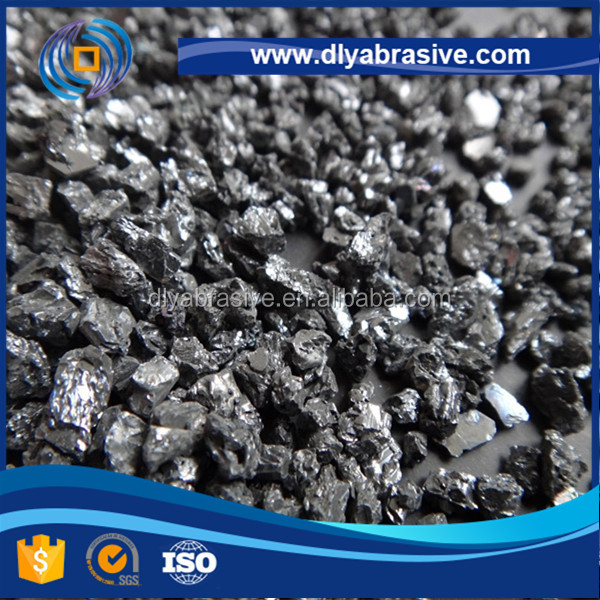 Silicon carbide heating element/silicon carbide powder 16-220mesh