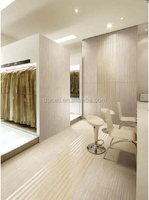 Cheap Price Ducati Porcelain Matte Ceramic Floor&Wall Thin tiles 600*1200*4.8 DW Series