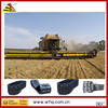 Agriculture Track Tractors 400x90xN 450x90xN