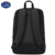 Waterproof cool kids backpacks lots pockets Laptop Backpack