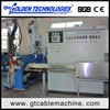 New design Cable making equipment