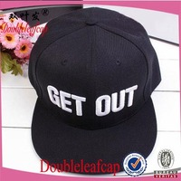 Cheap wholesale children's hats fashionable kids funny hats