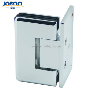 Alibaba hot selling bisagra 90 degree pivot glass shower door pivot hinge