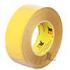Good Price High Adhesion Double Sided Tissue Tape with Free Sample