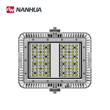 LF30 saa LED light in tunnel