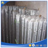 China Supplier Stainless Steel Wire Mesh Home Depot