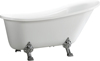 NEW!With 16 years manufacturer experience factory supply dog grooming bathtub for 2015