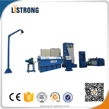 17MDST Intermediate copper wire drawing machine with annealing