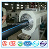 dn=180mm Competitive price for PE80 Water Pipe
