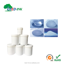 Self Healing Liquid Silicone Gel Compounds For IGBT Potting
