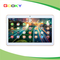2015 newest tablet, android 5.1.1 tablet pc, 10.6 inch IPS touch screen super smart android tablet
