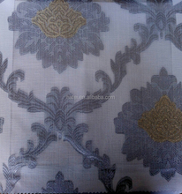 fabric spandex polyester sheer