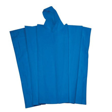 Cheap Promotional Pvc Rain Poncho, PVC Raincoat