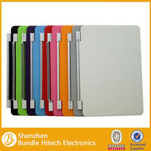 New products for apple ipad mini magnetic smart cover