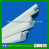 glass window rubber seal strip with high quality