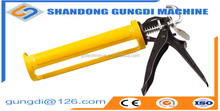 hand manual opening type caulking gun with high quality and ISO9001