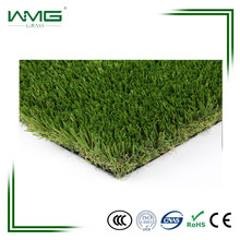 Landscaping graden artificial grass mat grass floor mat
